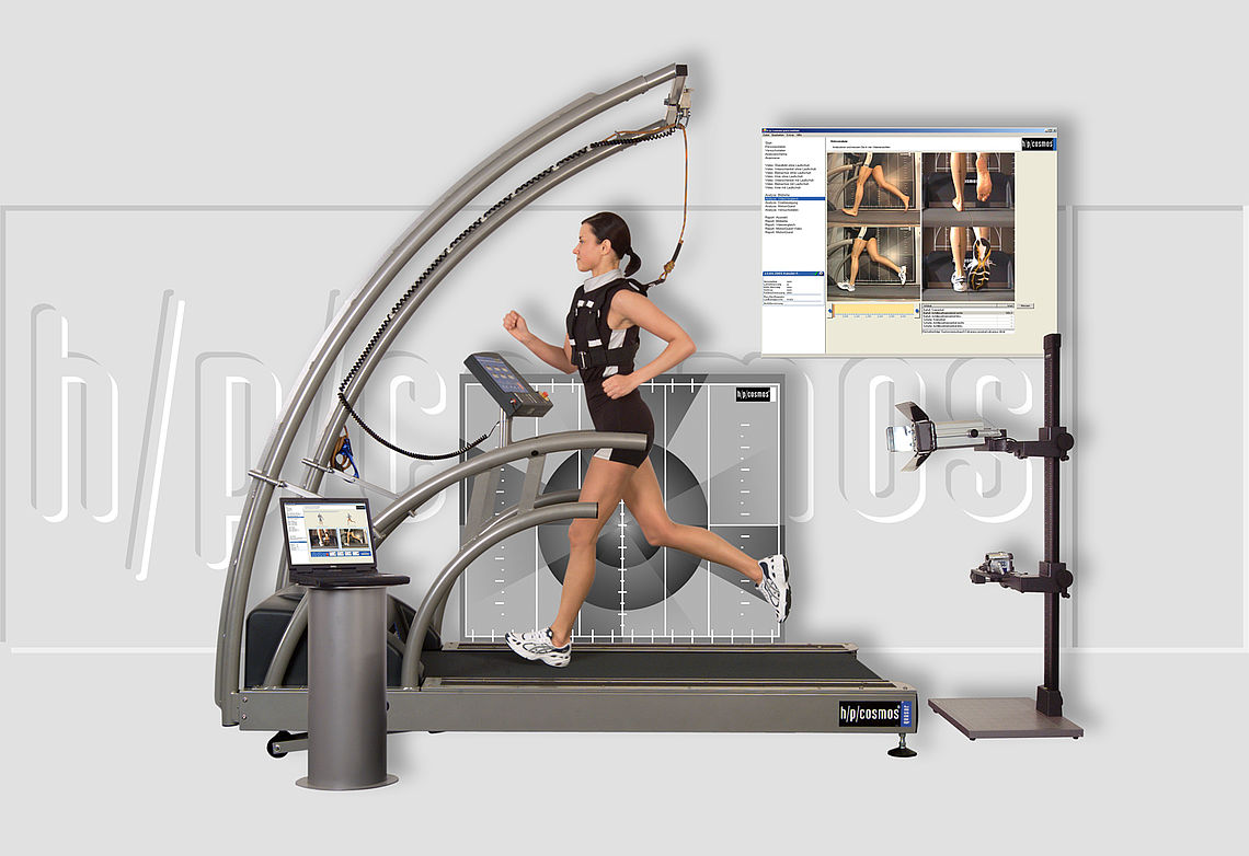 motion analysis The sportscad® motion analysis program combines the power of video instruction and the digital technology of computers to give you a complete and powerful tool for.